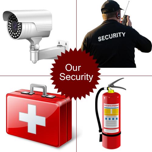 Gear Up Strategic Initiatives Massachusetts Department: Safety